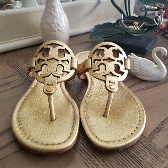 Brand new Tory Burch Millers